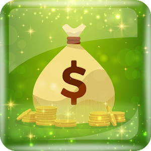 Download free Unlimited Earn Money for PC on Windows and Mac