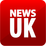 News UK All APK Image