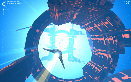 Hyperburner screenshot 20