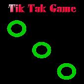 Game Tik Tak Game APK for Windows Phone