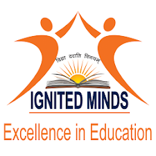 Ignited Minds School