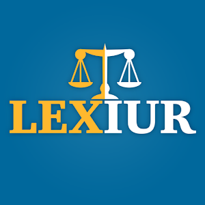LEXIUR for PC-Windows 7,8,10 and Mac