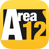 How to get Area12 PLUS