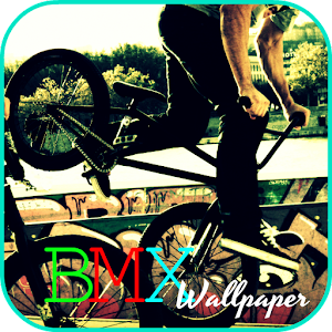 Download android app bmx freestyle wallpaper for samsung android download android app bmx freestyle wallpaper for samsung voltagebd Choice Image