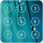 Free AppLock The Protector APK for Windows 8