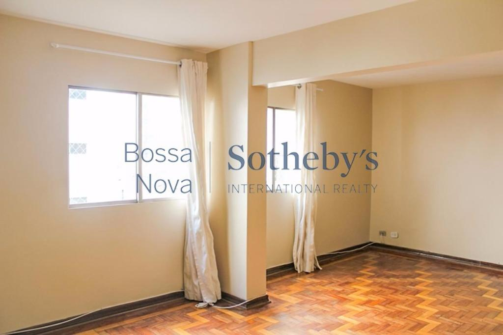 Apartamento com  ambientes funcionais para reformar e ficar  do seu jeito!!!