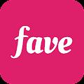 Free Download Fave – Food & Restaurant Deals APK for Samsung