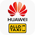 App Huawei Taxi Angola APK for Kindle