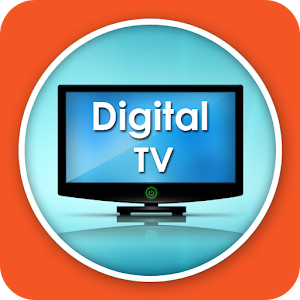Free Jio Digital TV Apply Now