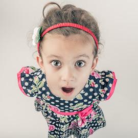 by Doru Mihail - Babies & Children Child Portraits
