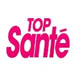 Top Santé Icon