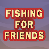 Fishing For Friends APK for Lenovo