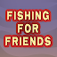 Fishing For Friends APK for Blackberry