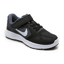 Nike Revolution 3 Kid TRAINER