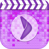 Boomerang Photo App - Video Maker icon