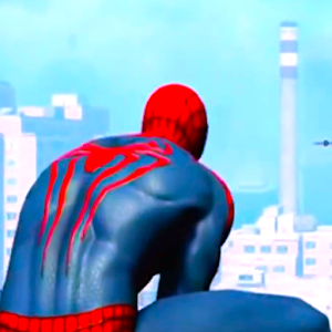 Tips on The Amazing Spider Man For PC