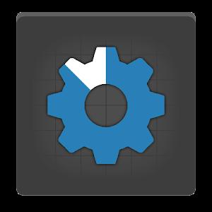 Cannon Conquest (ALL UNLOCKS) For PC / Windows 7/8/10 / Mac – Free Download