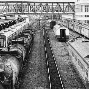 kereta api.jpg