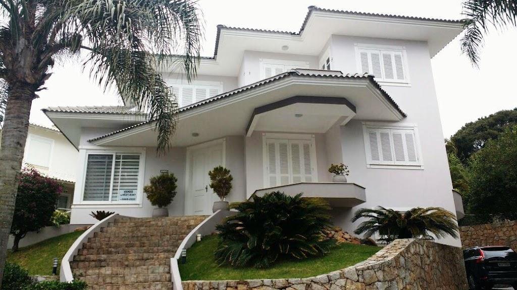 Casa 3 Dorm, Cacupé, Florianópolis (CA0483) - Foto 8