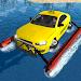 Water Taxi Simulator 2018 Icon