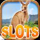 Australia Slots