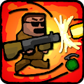 Free Pixel Force 2 APK for Windows 8