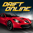 Drift and R.. file APK for Gaming PC/PS3/PS4 Smart TV