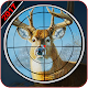 Deer Hunting 2017 Adventure Sniper Hunter New