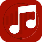 Free Music Mp3 Download & Best Music Player