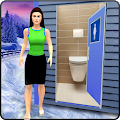 Free Download OffRoad Toilet Rush Emergency APK for Samsung