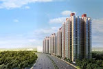 Commercial Sale Purchase in Gurgaon Contact @ 9871737205