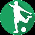 Live Football (Standard) APK for Kindle Fire