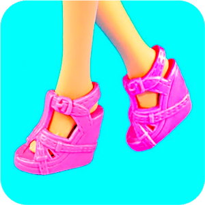 How to make doll clothes For PC / Windows 7/8/10 / Mac – Free Download