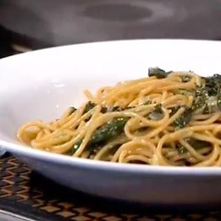 Swiss Chard Vegetarian Recipes