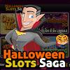 Halloween Slots Saga