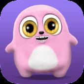 My Virtual Pet APK baixar