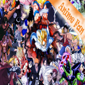 App Anime Fan Official apk for kindle fire