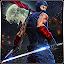 Ninja War Lord APK for iPhone