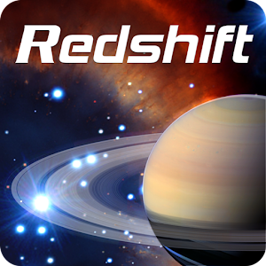 Redshift - Astronomy For PC