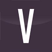 App Voyage Hotels APK for Kindle