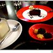 布可斯義義式小餐館 BECAUSEi cafe