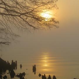by Mike Dinkens - Landscapes Sunsets & Sunrises
