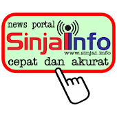 App Sinjai Info APK for Windows Phone