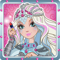 Ever After High™ Charmed Style For PC (Windows And Mac)