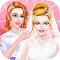 Wedding Planner - Bridal Salon 1.3 Apk