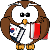 Free Learn Korean Free APK for Windows 8