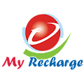 MyRecharge Money APK for Bluestacks