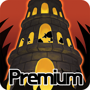 Tower of Farming - idle RPG (Premium) For PC / Windows 7/8/10 / Mac – Free Download