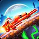 Space Race - Speed Racing Cars
