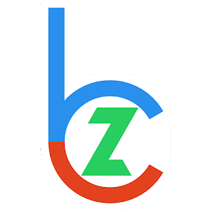 bZcity | Your city at a tap